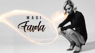Маги Джанаварова - Favola