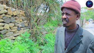 Kemalatkum - Amel - ኣመል -  part 6  New Ethiopian tigrigna comedy  (full) 2019