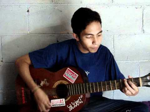lagu Toraja Marendeng Marampa' oleh Ato'
