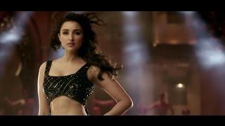 Bollywood Dance Party Mix - Hindi DJ Remix Songs 2016 HD