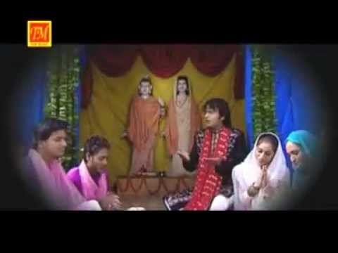 Ram Naam Tu Japle | New Himachali Devotional Song...