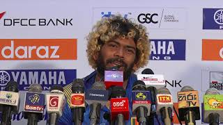 Lasith Malinga  4 wickets in 4 balls vs NZ 3rd T20