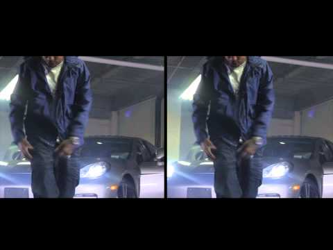 {{OFFICIAL VIDEO}}  chinx- How can i lose
