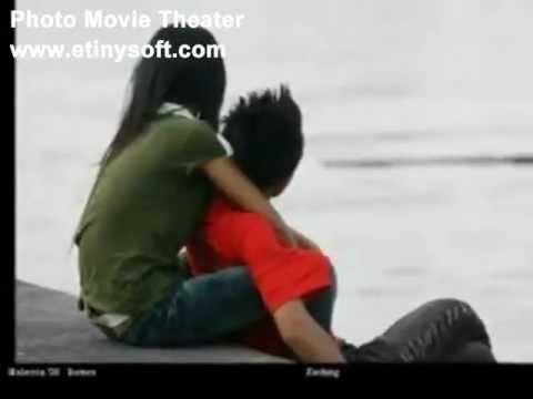 Supna Hi Ho Gaya video