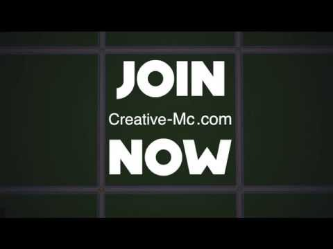 Minecraft: Creative Server Trailer | Dead Set Creative