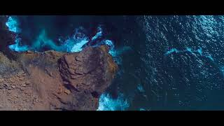 IMSOUANE  - Cinematic Aerial Shots  - by DRONE REVEAL