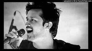 download lagu Atif Aslam Channa Mereya  Ae Dil Hai Mushkil gratis