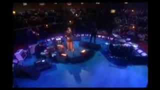 Watch Joni Mitchell Magdalene Laundries video