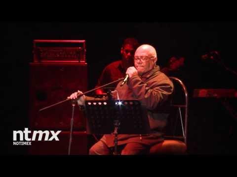 Pablo Milan�s - Pablo Milan�s en concierto