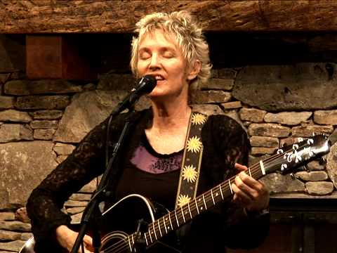 Eliza Gilkyson - Milk And Honey