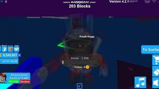 cách kiếm tiền trong [🍔🍞 FOOD] Mining Simulator