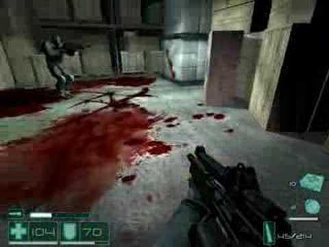 Nem Mortal Kombat  tem uma morte tão bizarra como essa