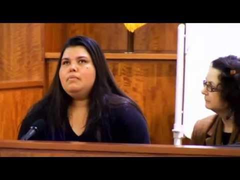 Aaron Hernandez Trial - Day 13 - Part 1