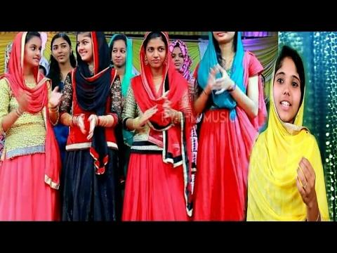 Neyyapam team 5 sooper hit song full video | Sakeerhusainkt / Musthafa / Nishba sulaiman / RM Media