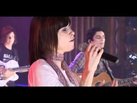 Kim Walker Jesus Culture Kim Walker Jesus Culture
