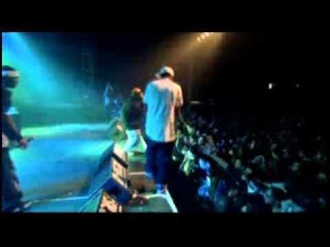 Redman - Get it Live