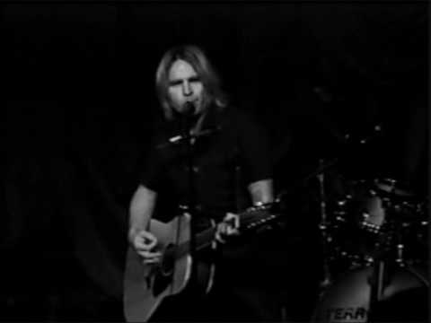 Mike Peters - Rise