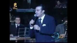 ايهاب توفيق سحراني (قرطاج 2003)