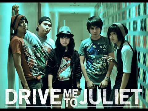 Drive Me To Juliet - Absence Of Understanding
