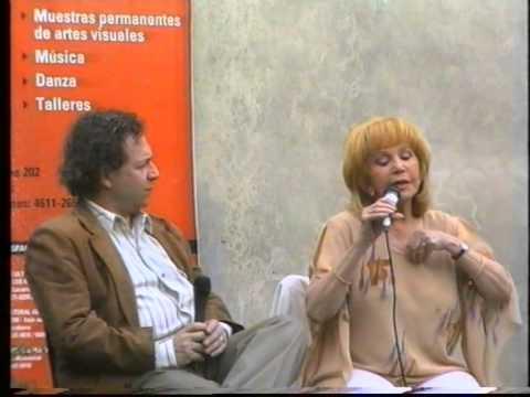 Beatriz Bonet (parte1)