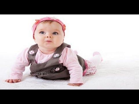 Bachpan - Baby care - Dr.santosh Kondekar & Shalini Ahuja Agarwal