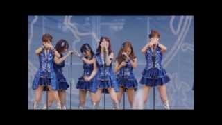 2012年 AKB48 第4回 選抜総選挙 予告CM
