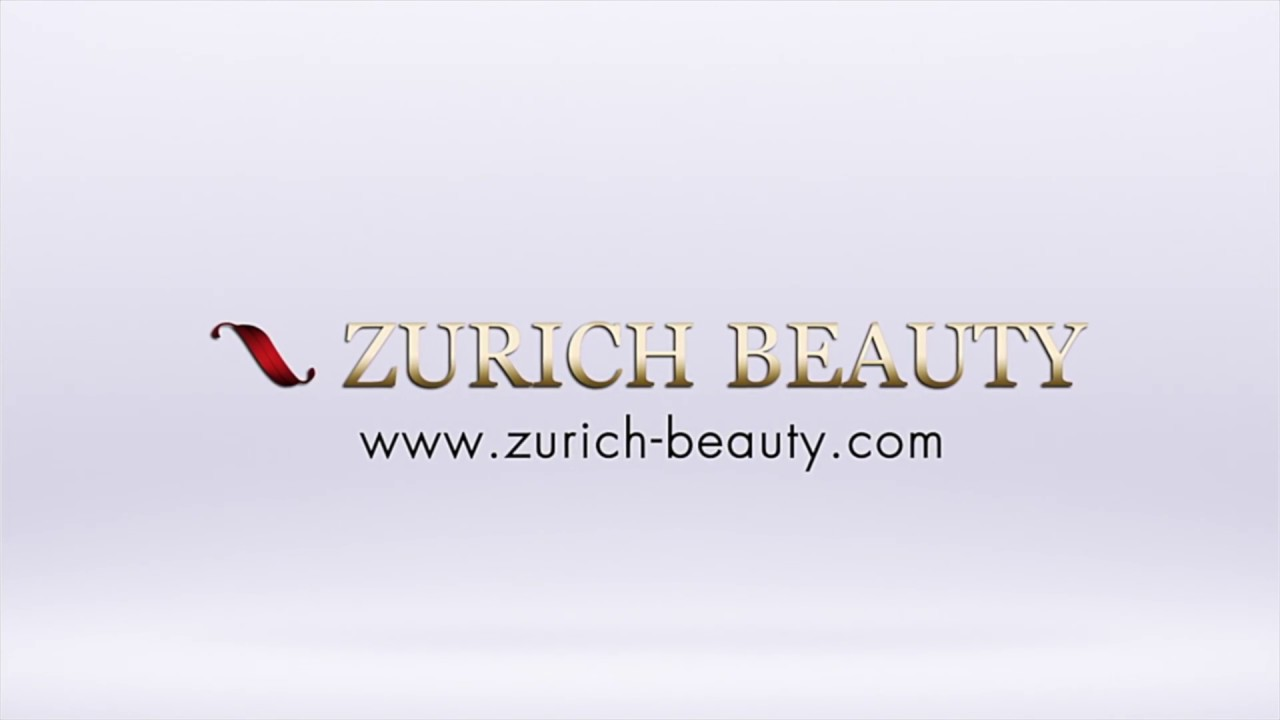 Zurich Beauty Salon Furniture And Equipment Youtube