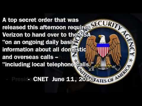 4th of July, NSA spying, PRISM, blarney, invasion of rights, Barack Obama, George W. Bush