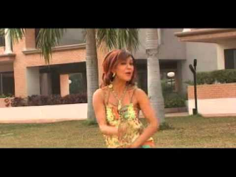 Song From Sadri Movie Ghar Pariwaar video