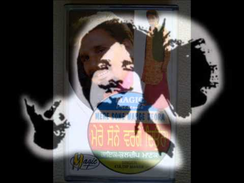R.I.P. Kuldip Manak - Special Dedication To The LEGEND 50 Nonstop...