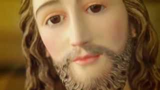 Acampamento: O coração de Jesus bate forte por você
