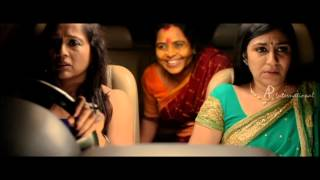 Arakkonam - Aarohanam | Tamil Movie | Scenes | Clips | Comedy | Songs | Viji questions Rajee