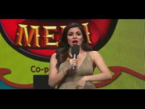 india vs pakistan comedy war zafri khan vs kapil in the kapil sharma show Latest 2017  YouTube thumbnail