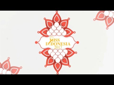 download lagu RCTI Promo Miss Indonesia 2017 Audisi Yogyakarta gratis