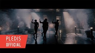 Download Lagu [M/V] NU'EST W(뉴이스트 W) - Dejavu Gratis STAFABAND