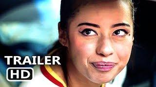 ONLY MINE Trailer (2019) Thriller Movie