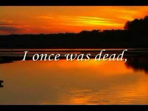 Casting Crowns - And Now My Lifesong Sings