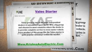 [Purchasing Auto Spares Parts from The Spare Part Market] Video
