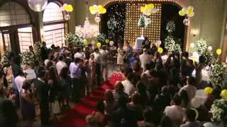 Brazil Avenue (2012) - Official Trailer