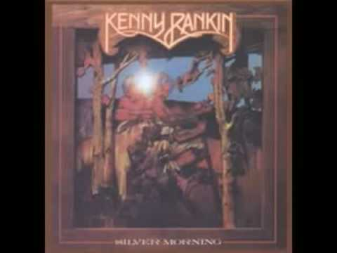 Kenny Rankin - Havent We Met