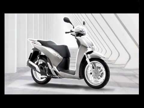 Xe Máy Honda SH 2014 Việt Nam (125i và 150i) 0966.551.665- -SH. Xe máy SH