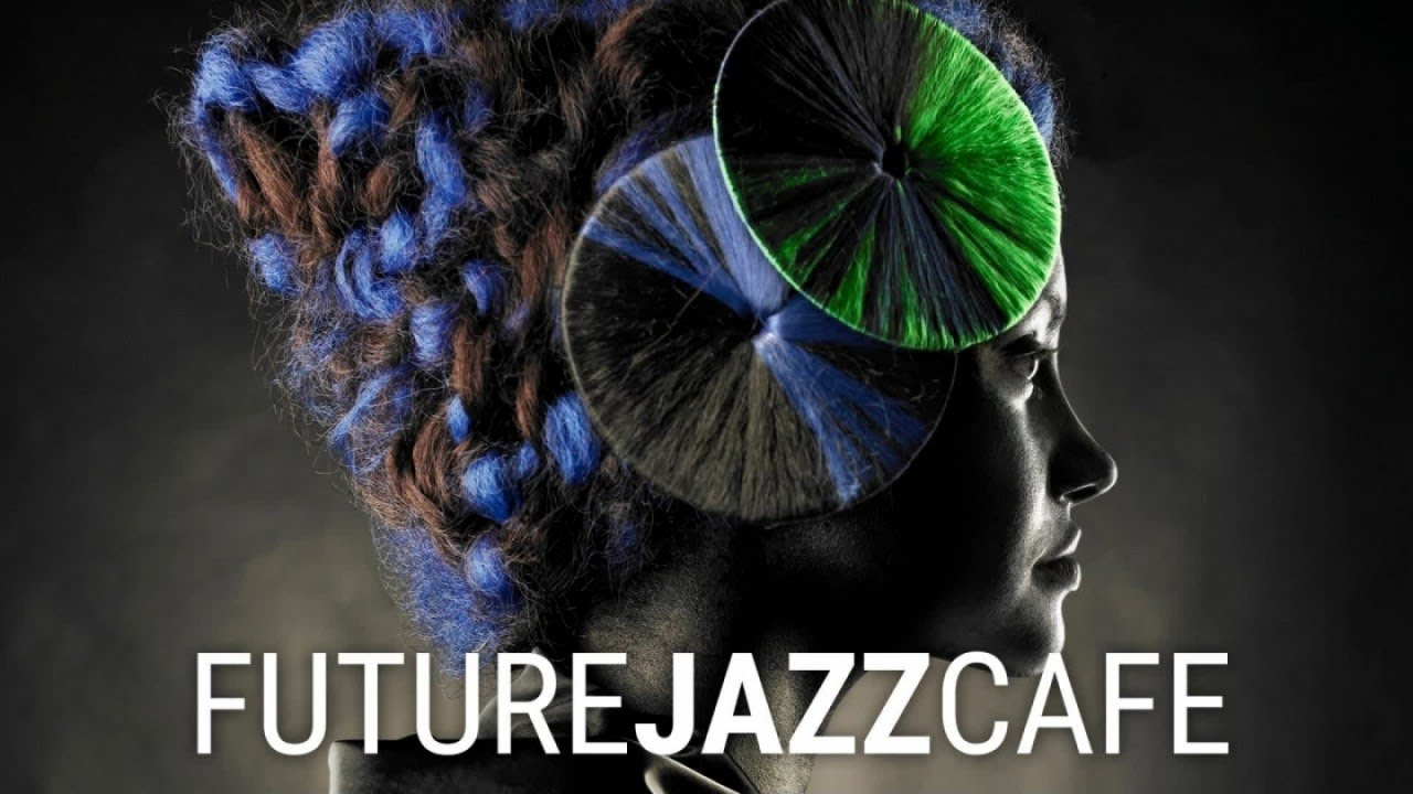 Future Jazz Cafe