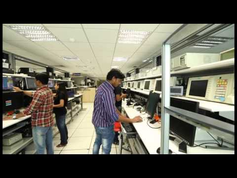 Tesco Technology Video: Building career in Retail Technology
