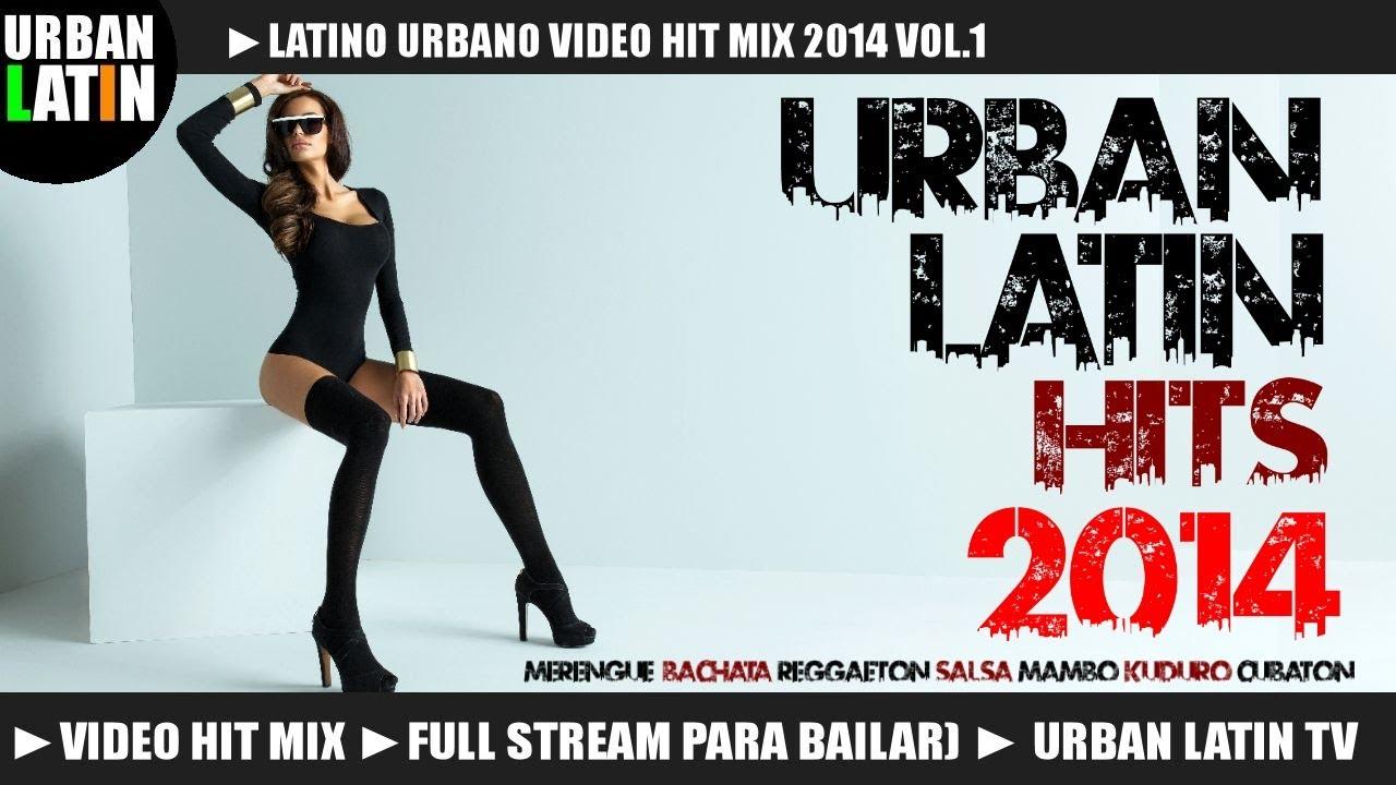 how to dance urban bachata