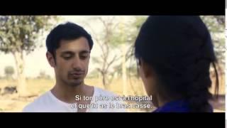 Trishna (2011) - Partie 3