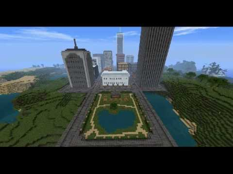 Biggest House In The World 2014 Minecraft ho worlds biggest house in | volvoab