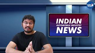 Indian Automobile News - Hyundai, PSA Citroen, Mahindra, Ford Motors, Maruti, Mercedes Benz