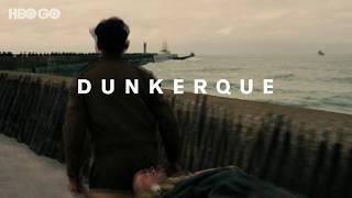 Dunkerque   Disponible en HBO GO
