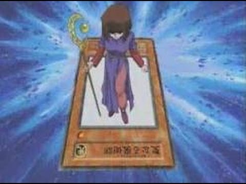 Yugioh January 1. 2014 TCG Banlist 100% CONFIRMED - DEATH OF DRAGON RULERS?! FAITH BACK?!