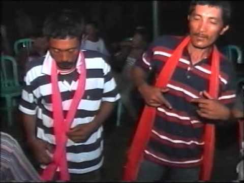Tayub Tuban    Tembang Kangen   Towak Tuban video